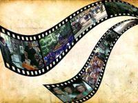 Modern İran sinemasının kaynakları ve gelişimi