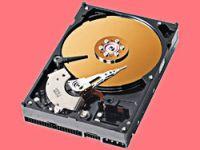 Albayın bilgisayarının hard diski yakılmış