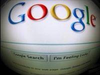 Google alan adı davasını kaybetti
