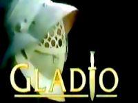 İşte kısaca Gladio'nun tarihi