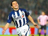 Real Sociedad, Kahveci iddialarını yalanladı
