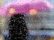 Meteoroloji'den İstanbul için kuvvetli sağanak uyarısı