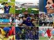 Dünya Kupası'nda günün maçları