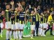 Fenerbahçe UEFA Ligi'nde Anderlecht'i 2-0 mağlup etti