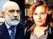 Ahmet Altan ve Nazlı Ilıcak'ın tahliye talepleri reddedildi