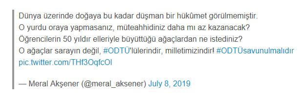 2019-07-08_230049.jpg