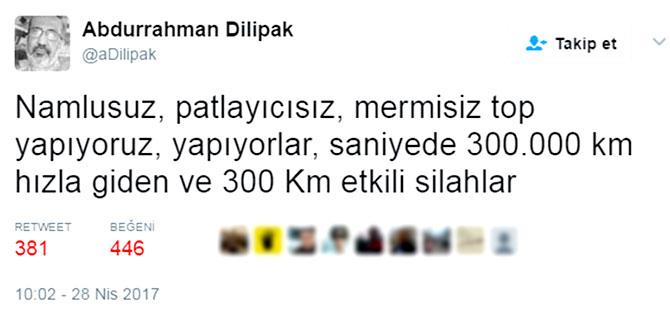 6702-211.jpg