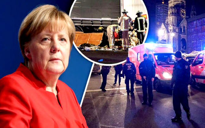 berlin-terror-attack-745360_640x400-640x400.jpg