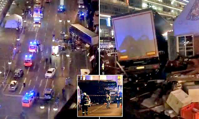 breaking-news-berlin-terror-attack-lorry-ploughs-into-crowd-of-shoppers-killing-nine-trapping-others-and-leaving-50-injured-at-christmas-market-with-killer-driver-now-on_1482179784.jpg