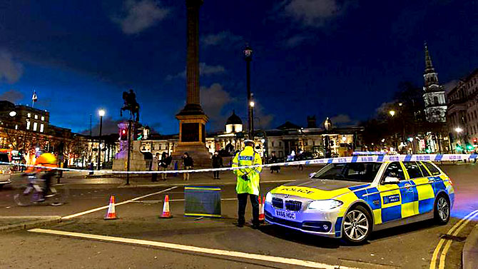 ct-photo-gallery-britain-parliament-attack-20170322.jpg