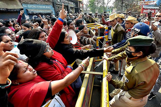india_-_0108_-_strike_4.jpg