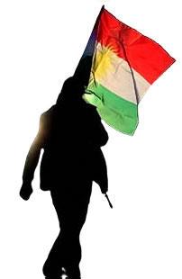 kurdistan-flag.jpg