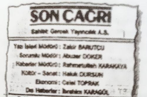 son-cagri-001.jpg