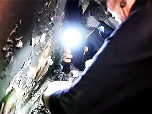 Cizre'deki bodrumlarda ne yaşandı?