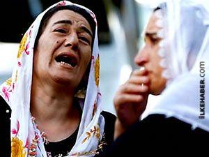 Antep'te sokak düğününe bombalı saldırı