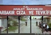 Diyarbakır  5 Nolu Cezaevi