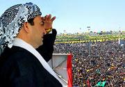 Kürdistan Parlamentosu da olacak