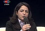 Gülşen Orhan - Dotmam